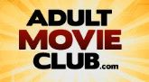 adult-movie-club