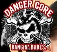 danger-core