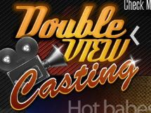 doubleviewcasting