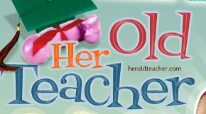 her-old-teacher