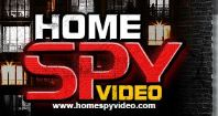 homespyvideo